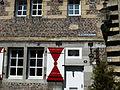 Maastricht - Faliezusterpark 8 - 6 - 4 (van links naar rechts) (8-2015) P1140943.JPG