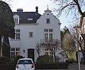 Maastricht - Sint Lambertuslaan 12 - GM-701 20190223.jpg