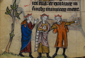 Maastricht Book of Hours, BL Stowe MS17 f199v (detail).png