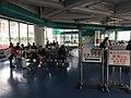 Macau Ferry CKS place 2 11-06-2019.jpg
