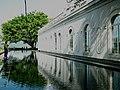 Macau Museum 澳門博物館 - panoramio.jpg