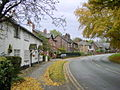 Macclesfield Road, Prestbury (Cheshire).jpg