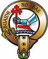 Macdougall crest.jpg