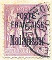 Madagascar 5Fr 1896.jpg