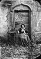Madame Gaugrian, Cornusson, 1884 (5371807965).jpg