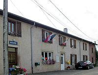 Madegney, Mairie.jpg