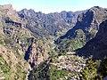 Madeira - Eira do Serrado (11772798205).jpg