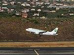 Madeira Airport Takeoff.JPG