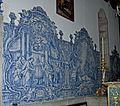 Madeira art (23767333456).jpg
