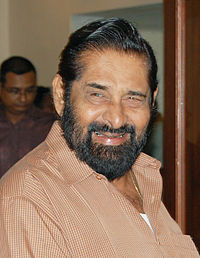Madhu 2008.jpg