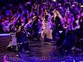 Madonna - Rebel Heart Tour 2015 - Amsterdam 1 (22977270654).jpg