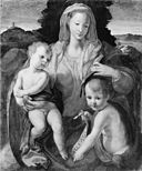 Madonna and Child with the Young Saint John the Baptist MET ep53.45.1.bw.R.jpg