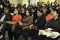 Madrid, reunión con migrantes afectados por la crisis hipotecaria (11986644653).jpg