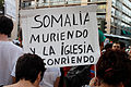 Madrid - Manifestación laica - 110817 204506.jpg