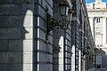 Madrid - Royal Palace of Madrid - 20171027164651.jpg