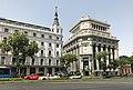 Madrid 084 (29022177087).jpg