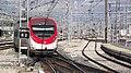 Madrid Chamartin railway tracks II.JPG