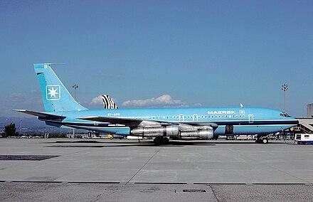 flyselskaber i billund lufthavn