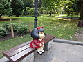 Mafalda en otoño.JPG