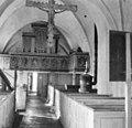Maglarps gamla kyrka - KMB - 16000200069112.jpg