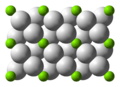 Magnesium-hydride-xtal-3D-ionic-C.png