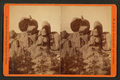 Magog, Pikes Peak Trail, by W. E. Hook.png