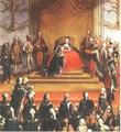 Magyar Királyi Szent István Rend első adományozása - 1764.05.05.tif