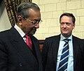 Mahathir bin Mohamad (48718079678).jpg