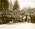 Maifeier Bielefeld 1905.jpg