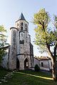 Mailhoc-Saint-Eloi.jpg