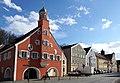 Mainburg Rathaus 2018 01.jpg