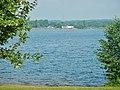Mainparksee - panoramio (1).jpg