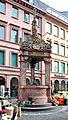 Mainz Marktbrunnen 01.jpg