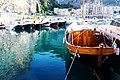Maiori, boats - panoramio (1).jpg