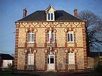 Mairie Appeville-Annebault.JPG