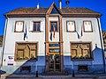 Mairie du village de Fellering.jpg