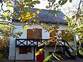 Maison Andegrave 17.jpg