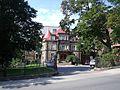 Maison James Ross 11.jpg