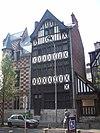Maison de bois rue Eugène Dutuit.jpg