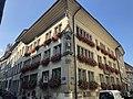 Maison vor der Weid, Fribourg.jpg
