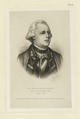 Maj. Gen. Augustine Prevost, Colonel of the 60th Foot, died 1786 (NYPL b12349155-423856).tiff