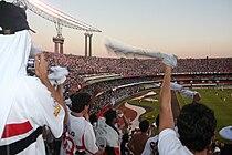 Majestoso - sao paulo and corinthians - campeonato paulista of 2009 - 03.jpg