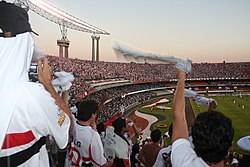 Majestoso - sao paulo and corinthians - campeonato paulista of 2009 - 03.jpg