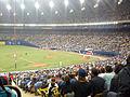 Major League Baseball in Montreal (14100791284).jpg