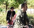 Making-of del cortometraje Macarril bici 37.jpg