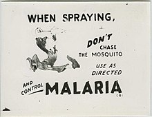 Malaria spraying sign.jpg