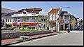 Malaysia Penang- Georgetown Buildings-01and (4460648961).jpg