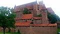 Malbork Zamek.jpg