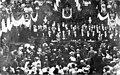 Malferma kunsido de UK 1908.jpg