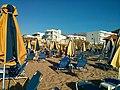 Malia 700 07, Greece - panoramio (17).jpg